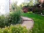 Kraków ogrody, ogrody zakładanie, ogrody projektowanie, zakładanie trawników