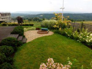 kompleksowe zakładanie ogrodów kraków, katowice, rzeszów