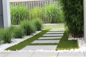 zakładanie trawników krakow